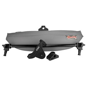 Scotty Kayak Outriggers